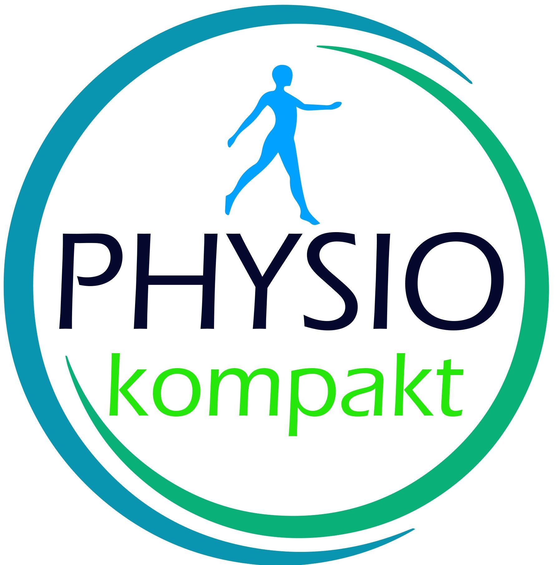 Physiokompakt