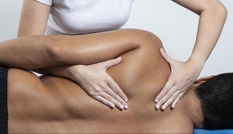 Physio Kompakt Manuelle Therapie
